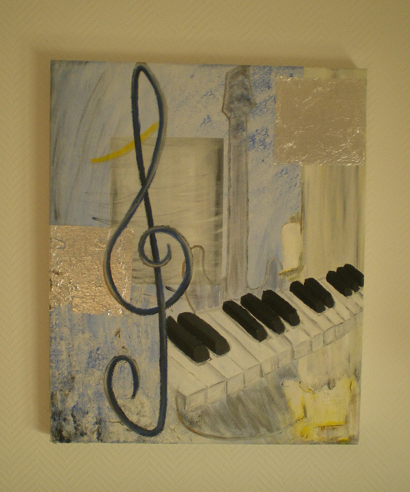 Musikbild
