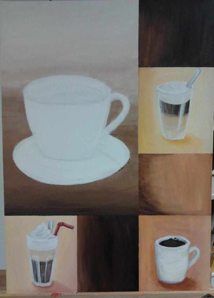 03_Kleine Tassen