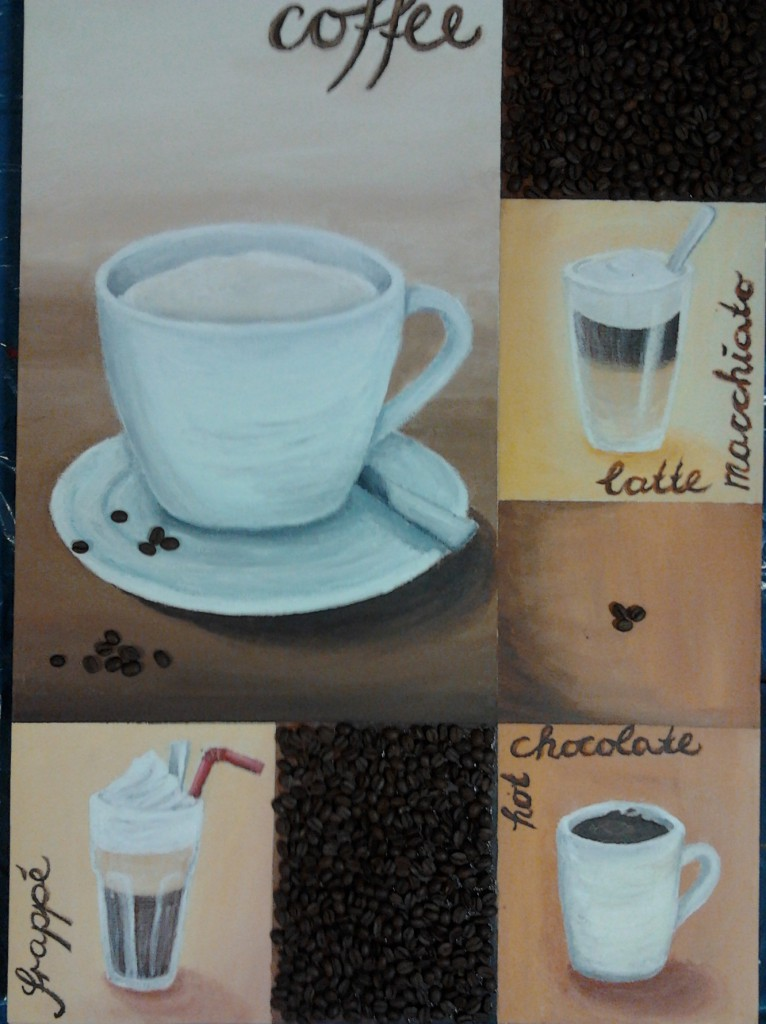 05_Kaffeebohnen